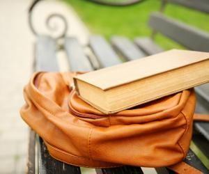 Retards, absentéisme ou retenues : un frein possible à la sélection post-bac