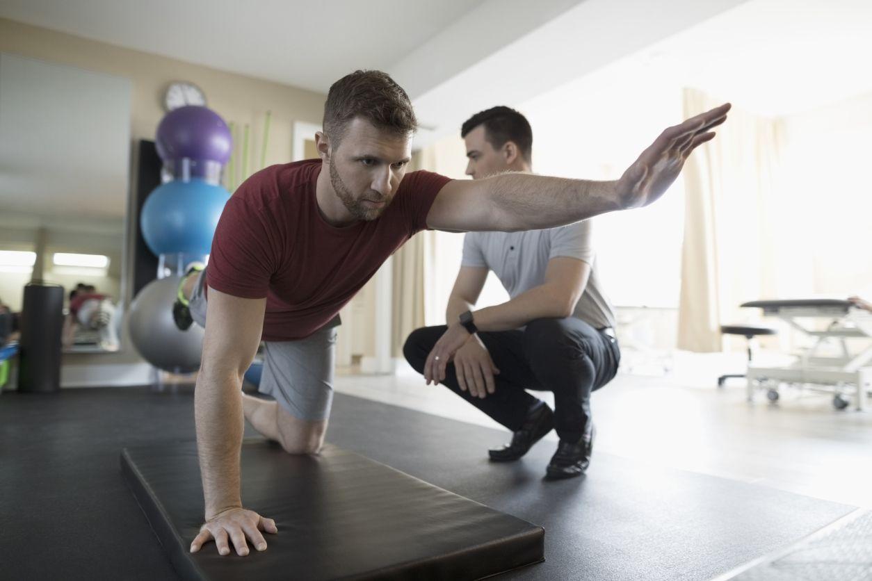 Amateurs musculation pectoraux a la maison But Overlook A Few Simple Things