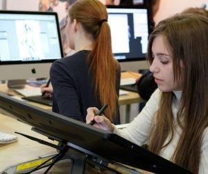 Les métiers du jeu vidéo : comment travailler dans le jeu vidéo ?