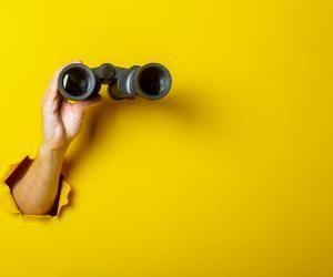 Apprentissage : 7 pistes pour trouver votre contrat à la rentrée 2020