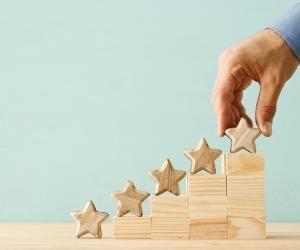 La France en dixième position du classement 2021 des universités du Times Higher Education