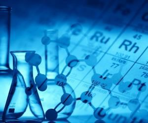 Les sciences au brevet : le calendrier des révisions à deux mois de l'épreuve