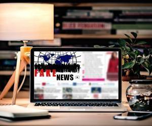 7 sites pour débusquer les intoxs sur le Net