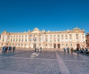 Meilleures villes étudiantes du monde : Paris chute, Toulouse gagne des places