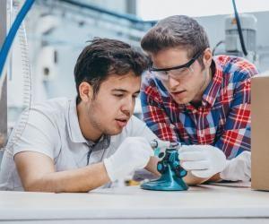 Comment préparer sa candidature pour une alternance en école d'ingénieurs ?