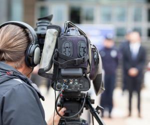 Coronavirus : quelles sont les nouvelles modalités de sélection des écoles de journalisme ?