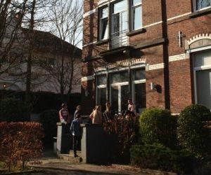 Écoles d'art : 5 raisons de mettre le cap sur la Belgique