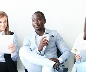 Les conseils de PPA Business School : les étapes à ne pas manquer pour réussir sa recherche d'alternance