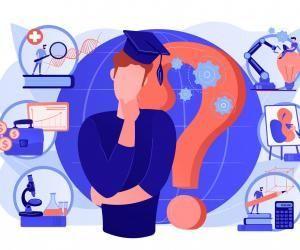 Sciences po : toutes les spécialités en master par établissement