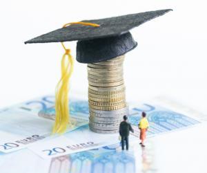 Salaires : les étudiants de 2016 s'attendent à gagner moins qu'avant