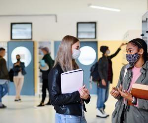 Orientation : 5 raisons de choisir la voie générale au lycée