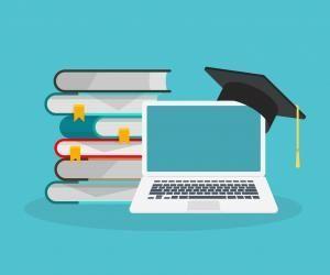 Bac STMG 2021 : ce que vous devez maîtriser pour la rentrée universitaire