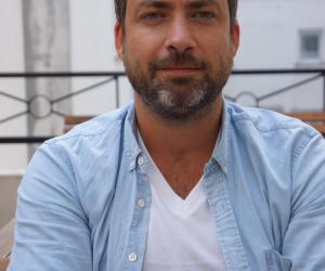 Graphisme : les formations préférées de Thomas Guilhot, directeur de création pour l'agence We Are Social