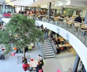 Classement 2016-2017 des écoles de commerce postbac: letop 10 pour être au contact de vos entreprises préférées
