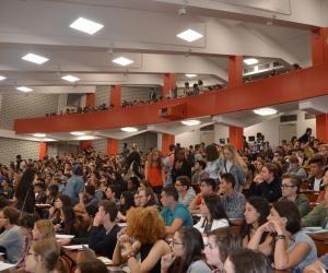 Sélection à l'université : tout savoir sur les IAE