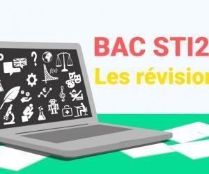 Bac STI2D 2020 : les révisions pour l'épreuve d'histoire-géographie