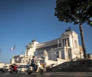Coût des études, bourses, jobs… quel budget pourl'Italie?