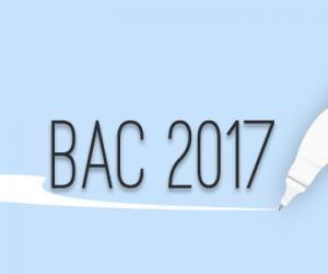 Bac L 2017 : les sujets et les corrigés des épreuves d'arts et langues anciennes