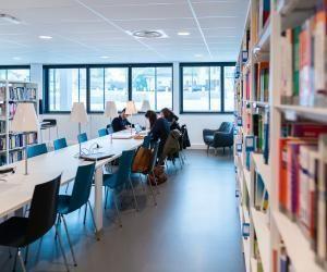 Management, tourisme et design : 3 secteurs porteurs, 3 écoles leaders