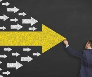 Intégrer une école de commerce ou d'ingénieurs : comment choisir votre concours ?