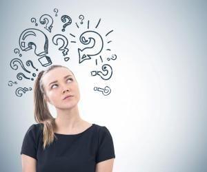 Parcoursup : cinq questions que vous vous posez sur la fin de la phase d'admission