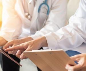 """""""Ségur de la santé"""" : les rémunérations des internes officiellement revalorisées"""
