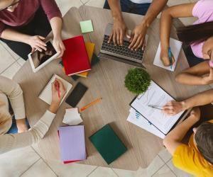 Grandes écoles : vers plus de diversité à la rentrée 2021