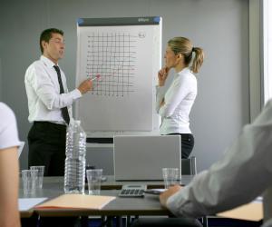 Devenir manager : les premiers bons réflexes