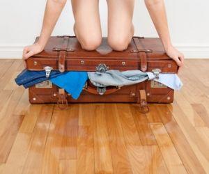 Un semestre à l'étranger au collège : êtes-vous le candidat idéal au départ ?
