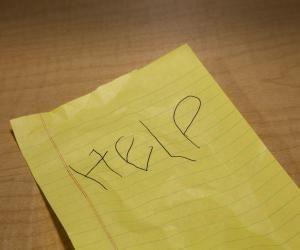 Brevet : moins d'un élève sur deux a la moyenne auxépreuves écrites