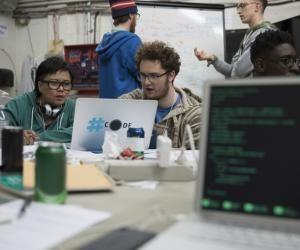 Hacking éthique : les écoles d'ingénieurs en première ligne
