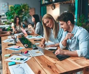 Admissions parallèles : intégrer une école de commerce après un bac+2/bac+3
