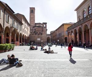 Logement, transports, budget… la vie étudiante en Italie