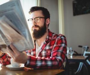 Recherche d'emploi : les réseaux sociaux pas si efficaces