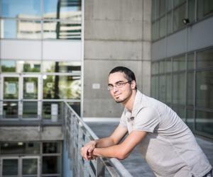 Étudier à Montpellier : les avantages selon Thibault