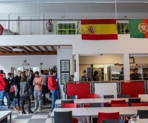 Au cœur du Collège d'Europe : la fabrique de l'élite européenne