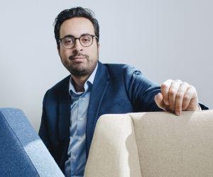 """Les 20 ans de Mounir Majoubi : """"Le numérique a toujours été très présent dans ma vie"""""""