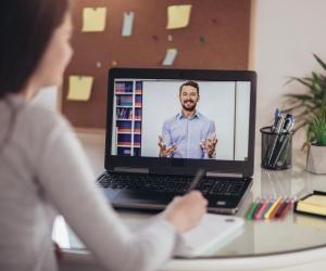 Coronavirus et études à l'étranger : les aléas des mobilités virtuelles