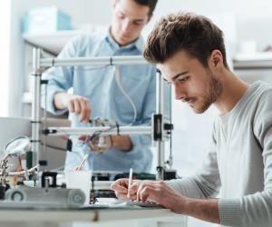 Ecoles d'ingénieurs : un grade de licence pour les bachelors