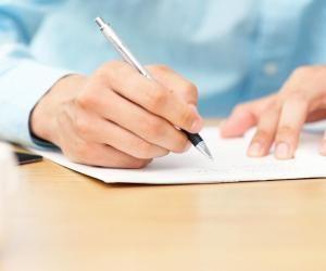 Bac pro 2021 : bien préparer les épreuves écrites