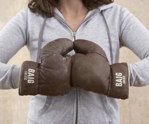 """Pour """"créer des ouvertures"""", maîtrisez les expressions de la boxe !"""