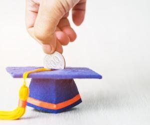 Combien coûte un BBA ou un bachelor en management ?