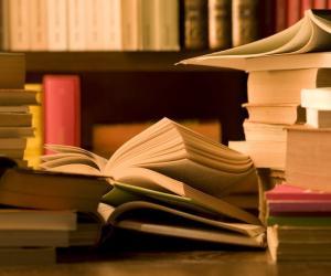 CPGE littéraire : tout savoir sur la prépa B/L