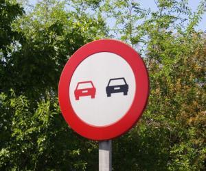 Attestation routière : comment réussir l'ASSR2 au collège