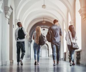 Parcoursup : comment vous inscrire à l'université ?