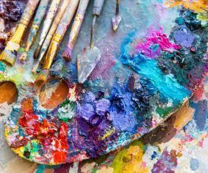 Nouveau bac : les épreuves des spécialités artistiques en terminale