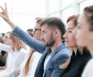 Rentrée 2020 : comment les écoles d'ingénieurs vont accueillir les nouveaux bacheliers ?