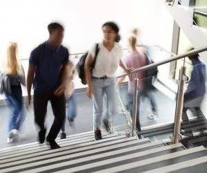 Collège et lycée : le règlement intérieur en trois questions