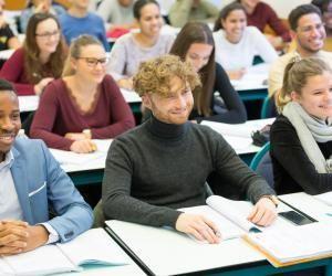L'ENOES, l'école des métiers de l'expertise comptable et de l'audit