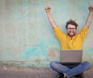L'apprentissage dope vos chances de décrocher un emploi en CDI